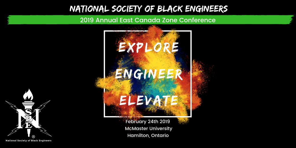 EVENTS - NSBE McMaster